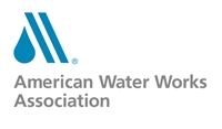 FREE - AWWA's Cybersecurity Guidance Tool for the Water Sector - Westminster
