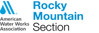Rocky Mountain Section Member Appreciation Event