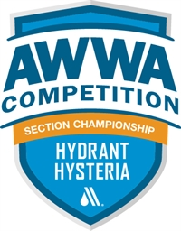 2019 Rocky Mountain Section AWWA Hydrant Hysteria Championship