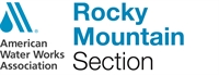 2020 Rocky Mountain Water Conference - Loveland, CO (CANCELLED)