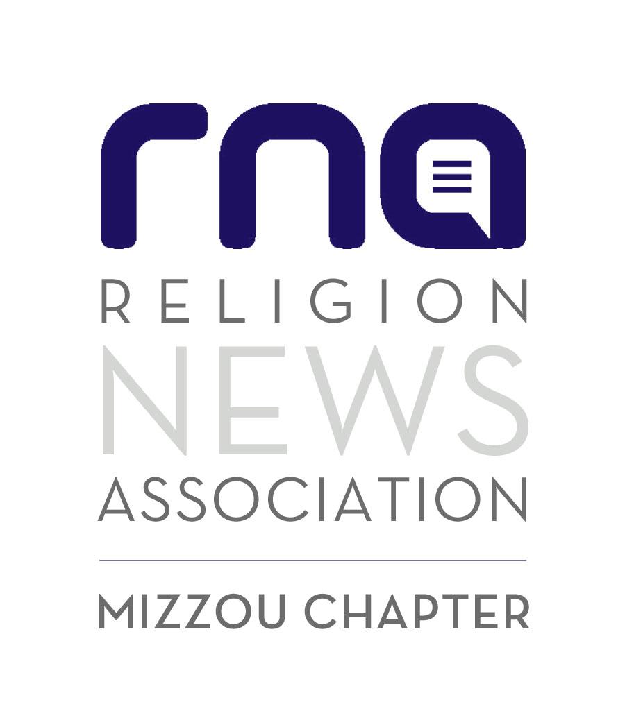 RNA Student Chapters Religion News Association Foundation - Religion news