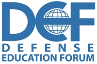 Defense Education Forum: Cyber Security