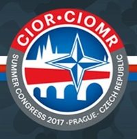 CIOR Summer Congress 2017