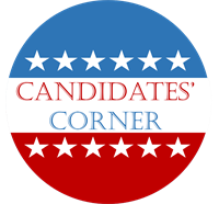 Candidates Corner - 2019 National Elections