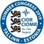 CIOR/CIOMR 2019 Summer Congress