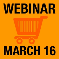 How to Manage Amazon Effectively for Your Business 03/16/16
