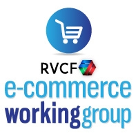 E-Commerce Working Group Call 08/15/17