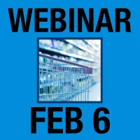 All About Retail Compliance Webinar 02/06/18