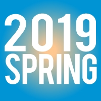 2019 RVCF Spring Conference