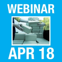 Building a Strong Defense Against Rising Customer Returns Webinar
