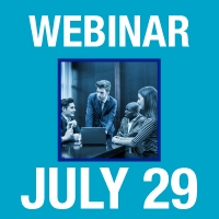 Permanently Solve Shipping Claims Processing Through Automation Webinar