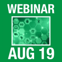 Webinar: Product Data Syndication: The Key to Your Brand's Success
