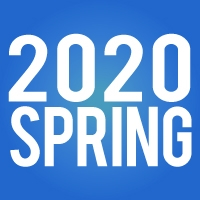 2020 RVCF Spring Conference - CANCELLED