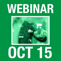 Webinar: The Key ingredient for Ecommerce – Is it the data or the content?