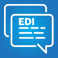 EDI Open Forum Call 05/13/20