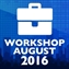 Managing Retail Deductions Workshop 08/09/16