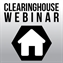 Clearinghouse Training Webinar 09/27/17