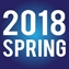 2018 RVCF Spring Conference
