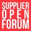 Supplier Open Forum Call 11/08/18