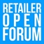 Retailer Open Forum Call 09/13/18