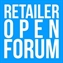 Retailer Open Forum Call 09/03/20