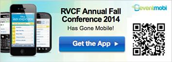 2014 Annual Fall Conference Agenda
