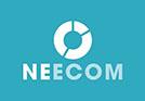 NEECOM