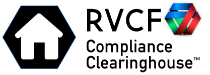 Compliance Clearinghouse