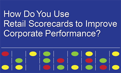 Scorecard Performance