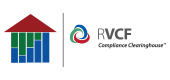 RVCF Compliance Clearinghouse Logo