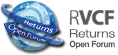 Returns Open Forum