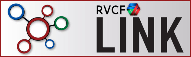 RVCF Link
