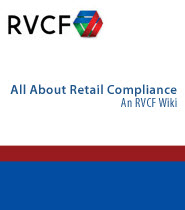 All About Retail Compliance