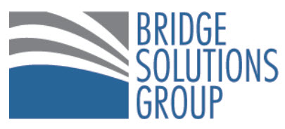 Bridge Solutions Group