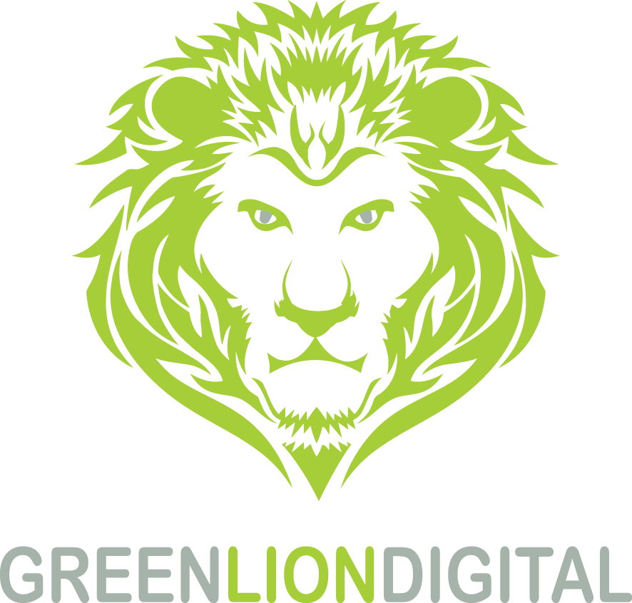 Green Lion Digital
