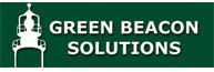 Green Beacon Solutions