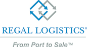Regal Logistics