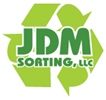 JDM Sorting