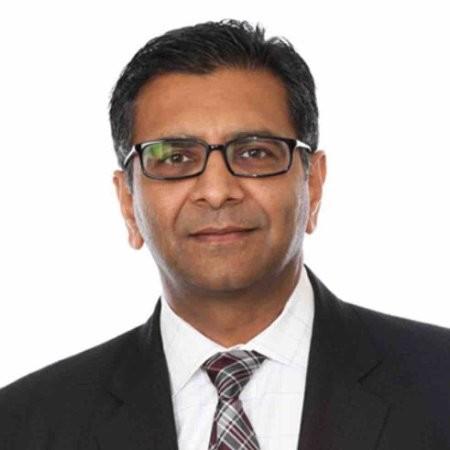Rohit Patel Image