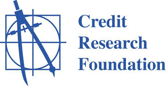 Credit Research Foundation