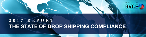 The State of Drop Shipping Compliance