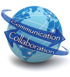 Retailer Collaboration