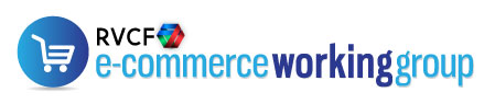 RVCF E-commerce Working Group