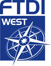 FDI West, Inc.