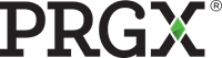 PRGX Global, Inc.