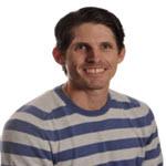 Jeff Eckel
