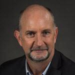 Dr. Brian Gibson
