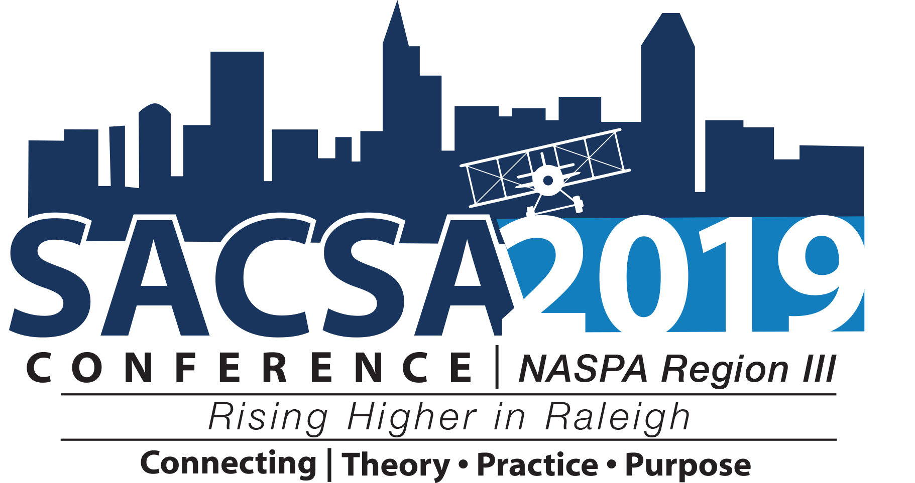 Annual Conference Information - Southern Association for