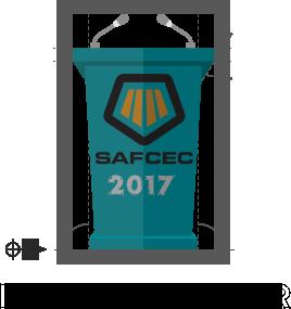 SAFCEC 2017