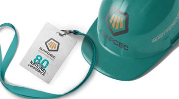 SAFCEC 2019